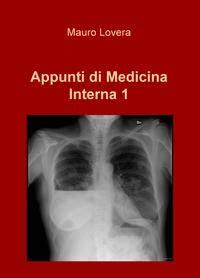 appunti medicina interna ilmiolibro appunti di medicina interna 1 libro di