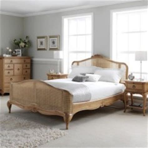 willis and gambier furniture willis and gambier stockists