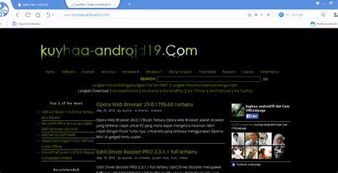 chrome terbaru kuyhaa uc browser 5 5 8071 1003 terbaru gratis kuyhaa
