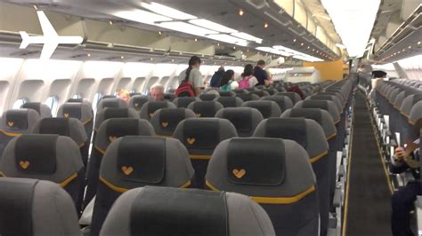 A330 Interior by Airbus A330 Interior Related Keywords Airbus A330