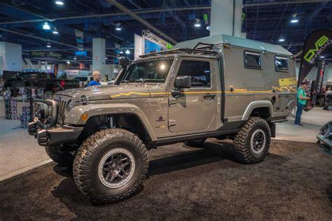 jeep icon concept 100 jeep icon concept future suvs from jeep jaguar