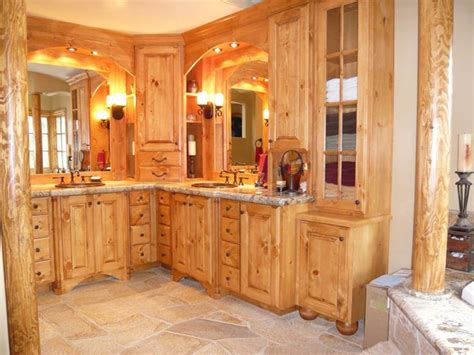 wholesale bathroom vanities california pine kitchen knotty pine kitchen cabinets wholesale roselawnlutheran