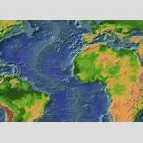 Dorsales Oceanicas | 356 x 252 animatedgif 242kB