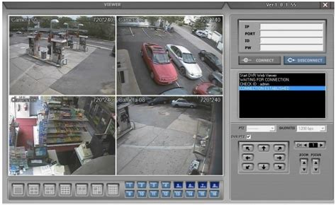 security systems security nyc