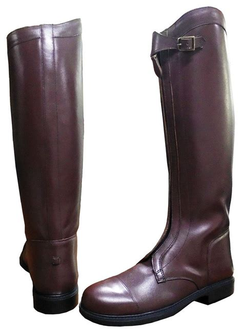 mens riding mens riding boots fashion boots
