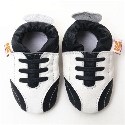 leather baby slippers cow leather baby shoes moccasins newborn baby shoes for