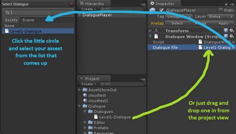 xml tutorial unity blog archives blockerogon
