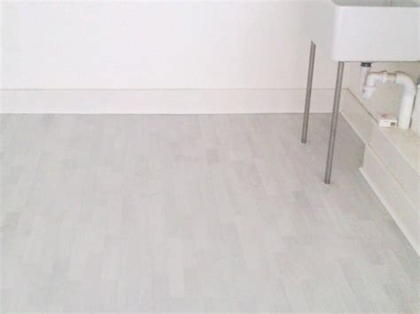 white laminate flooring uk laminate installed in the office at southwark step