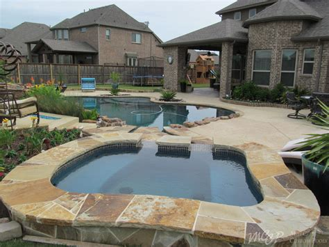 backyard city pools custom pools you ll love southlake fort worth dfw texas