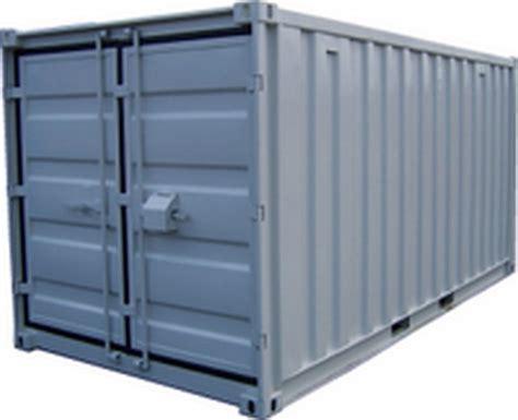 moderne container häuser file flottateur installation de flottation en container