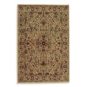 shaw accent rugs shaw accents collection antiquity rugs in natural bed