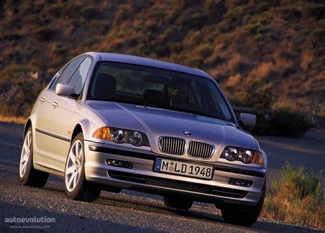 small engine service manuals 2001 bmw 3 series auto manual bmw serie 3 e46 318i galleria di automobili