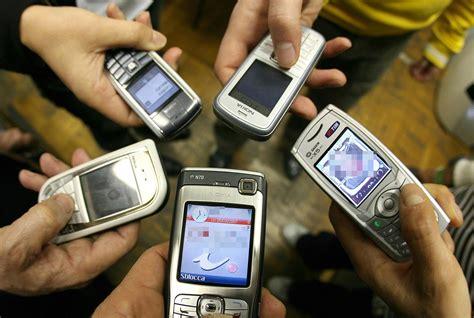 tariffa telefonica mobile più conveniente tariffe telefonia mobile confronta tariffe