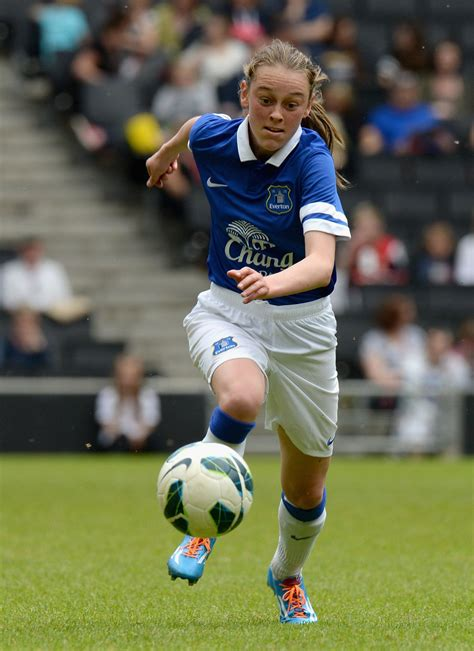Football Hits Womens Bookshelves by S Footballer Zoe Tynan Killed After Being