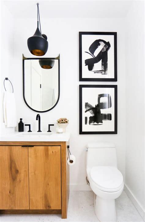 d 233 co salle de bain design quelles sont les tendances