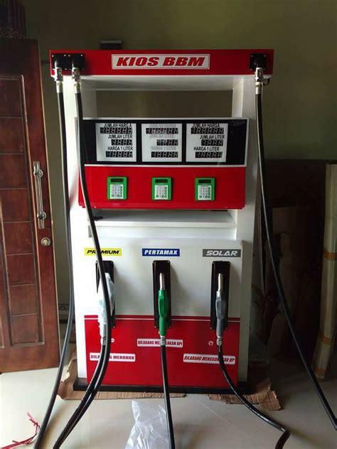Mesin Pertamini Digital jual mesin pertamini digital terbaik se indonesia karanti