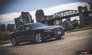 2009 audi s5 review review 2009 audi s5 m g reviews