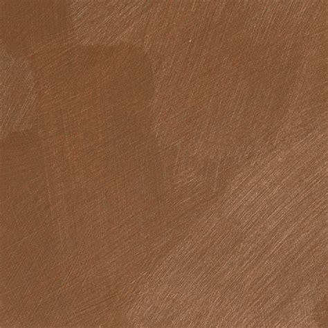 kupfer wandfarbe m 246 bel und heimat design inspiration - Wandfarbe Kupfer