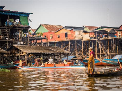 siem reap floating village boat price beyond angkor wat alternative things to do in siem reap