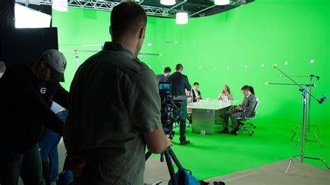 film it studios bay area film studio with lighting grid