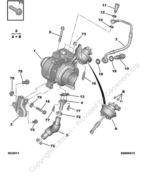 turbo plumbing diagram forums c4 coupe and hatch pre 2011 problems slight