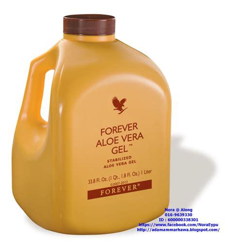 Aloe Vera Gel Untuk Detox mencari yang terbaik kebaikan aloe vera gel forever