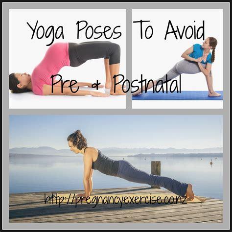 diastasis recti exercises avoid these poses to prevent diastasis recti during pregnancy
