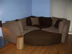 pin by furniture row on finds sofa mart