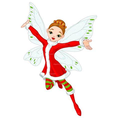 free fairy clipart pictures clipartix
