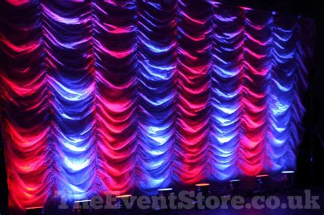 Wedding Backdrop Hire Birmingham by Backdrops For Weddings And Events In Birmingham