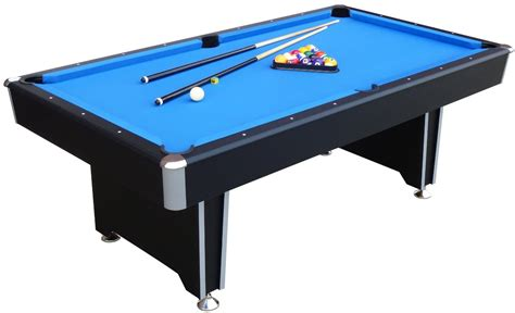 how to a pool table callisto pool table liberty