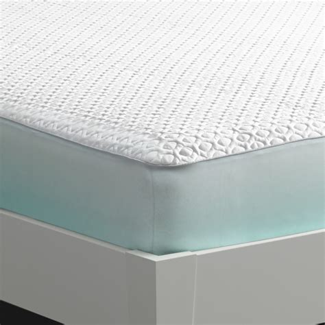 marshalls bed sheets marshalls bedding timeless warmth mohair throw new