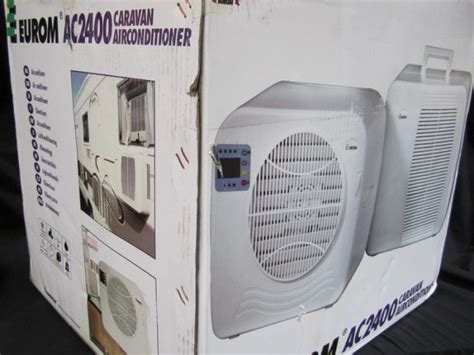 boat air conditioning units air conditioning unit for caravan mobile home boat for