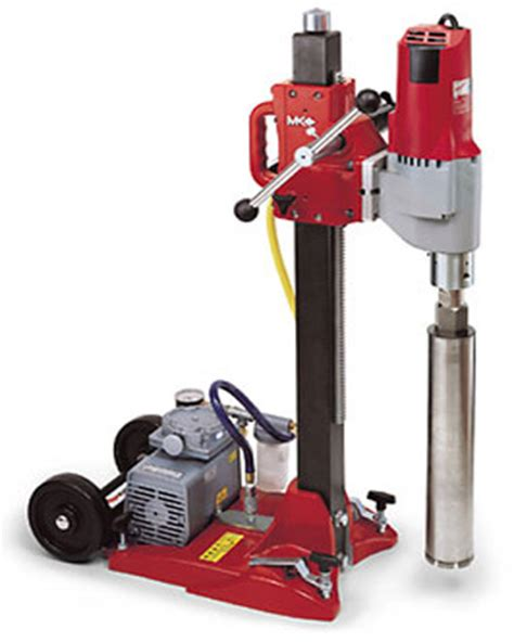 drill machine broadway rental equipment co