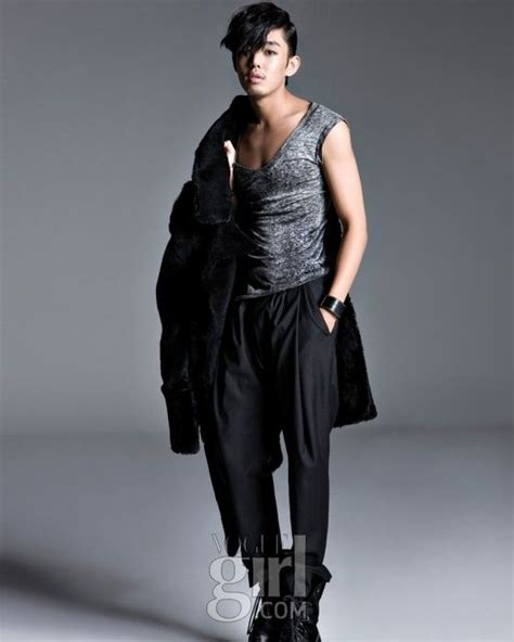 yoo ah in vogue 80 best images about yoo ah in on pinterest airport