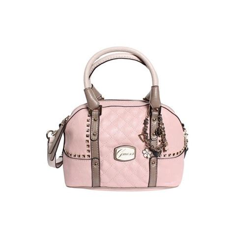 Guess Tas Amour Roze discover and save creative ideas