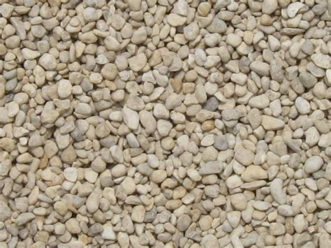 landscape supply waco pea gravel landscape supply