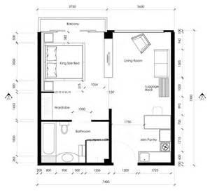 plan my room layout stefilia anindita hartono interior design wix com