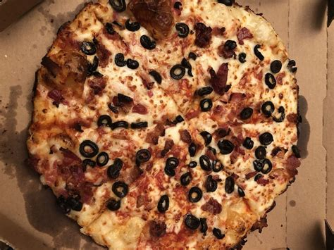 domino pizza richmond domino s pizza 10 foton 28 recensioner pizza 3902