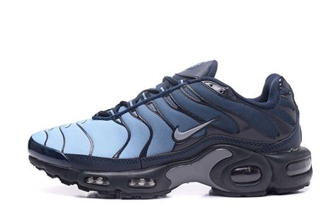 popular nike shoes most popular nike air max plus txt black blue spectrum
