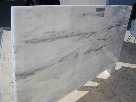 marble vs granite countertops cost to let go of the granite obsession