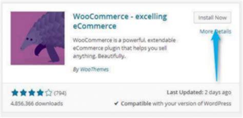 cara membuat wordpress untuk online shop cara membuat toko online gratis dengan wordpress idcloudhost