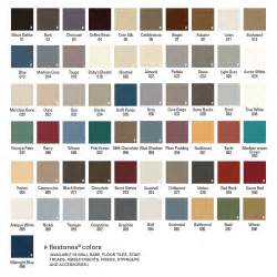flexco rubber flooring vinyl flooring 187 color refills