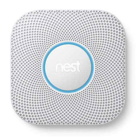 2nd generation nest protect available for pre order the