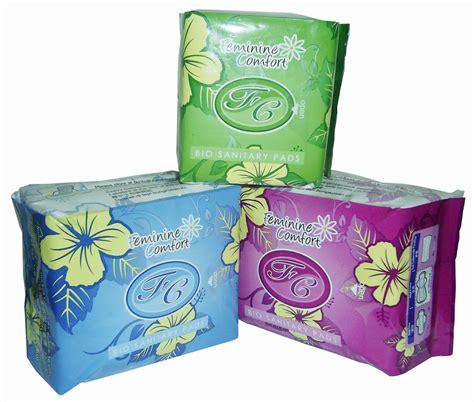 Pembalut Wanita Herbal Avail Bio Sanitary Pad Use avail fc bio sanitary pad obat herbal berkhasiat untuk sehat