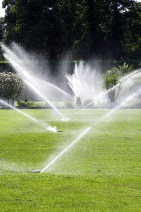 landscape sprinkler system lawn sprinkler systems landscape irrigation systems