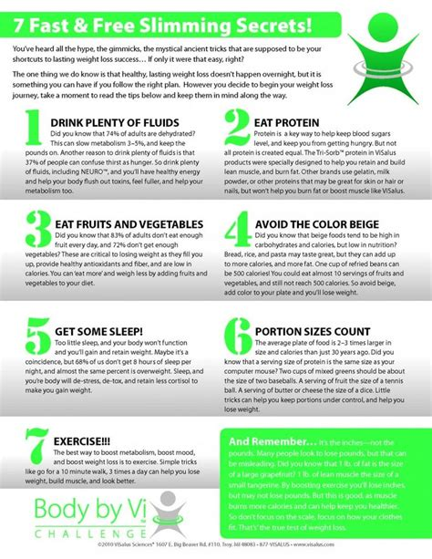 90 day weightloss challenge free 1000 ideas about 90 day challenge on it works