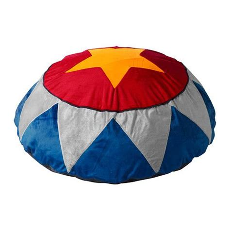 Pouf Ikea 461 by 25 Best Ideas About Circus Room On Striped
