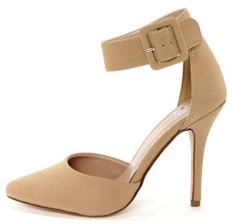 vegan high heels my delicious ankle high heels are vegan friendly