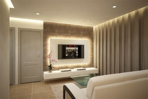 bosai interior design architecture
